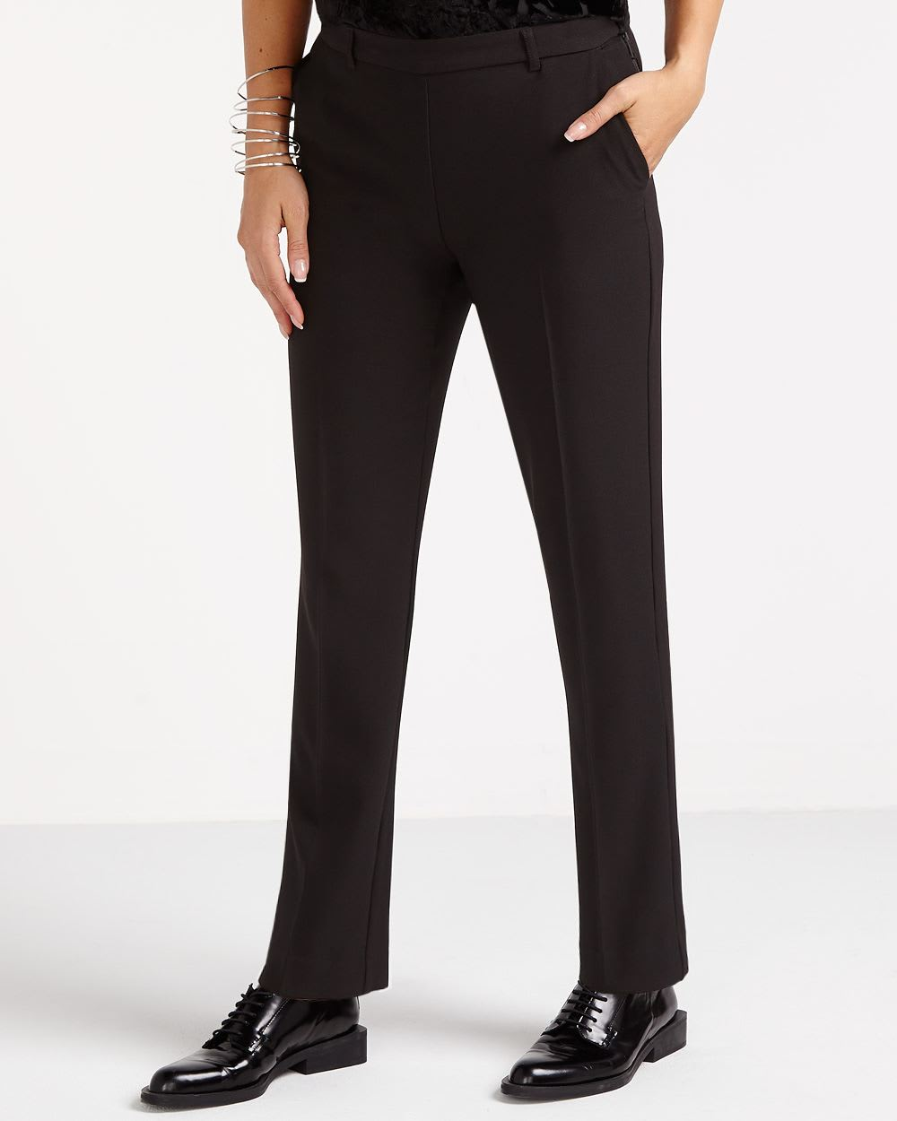 Shop slim fit, skinny & straight leg pants for men at Banana Republic online. Find the perfect men's trousers today.