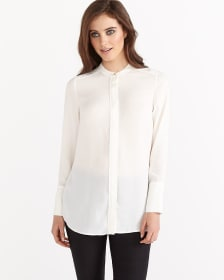 Willow & Thread Long Sleeve Blouse