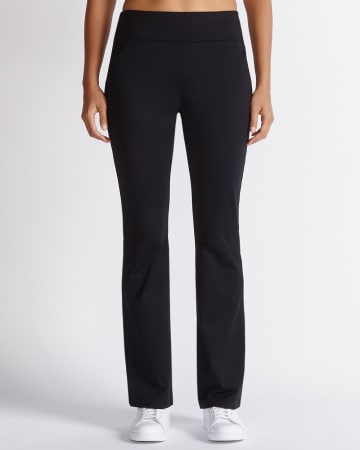 Hyba Urban Boot Cut Pant