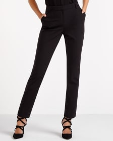 Willow & Thread Ankle Pants