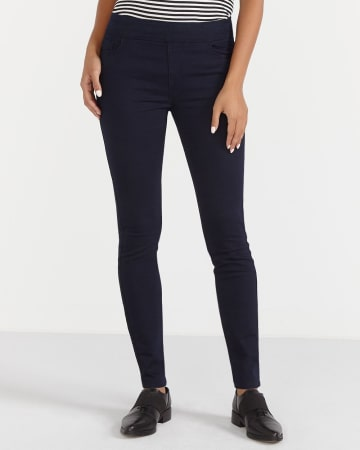 Jegging L'Authentique Confort Petites