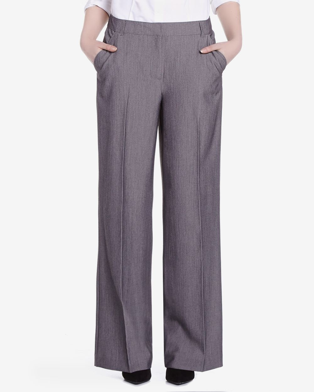 Free shipping on trouser & wide-leg pants for women at it24-ieop.gq Shop for wide-leg pants & trousers in the latest colors & prints from top brands like Topshop, it24-ieop.gq, NYDJ, Vince Camuto & more. Enjoy free shipping & returns.