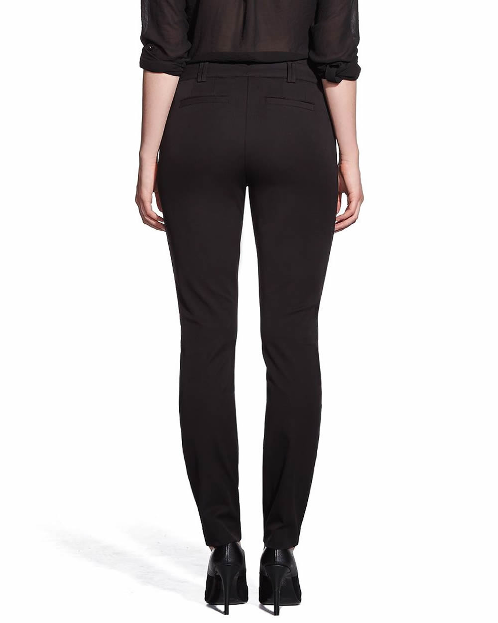 Fantastic The Capris Or Crop Pant Is A Comfortable Summer Option Just Make Sure To
