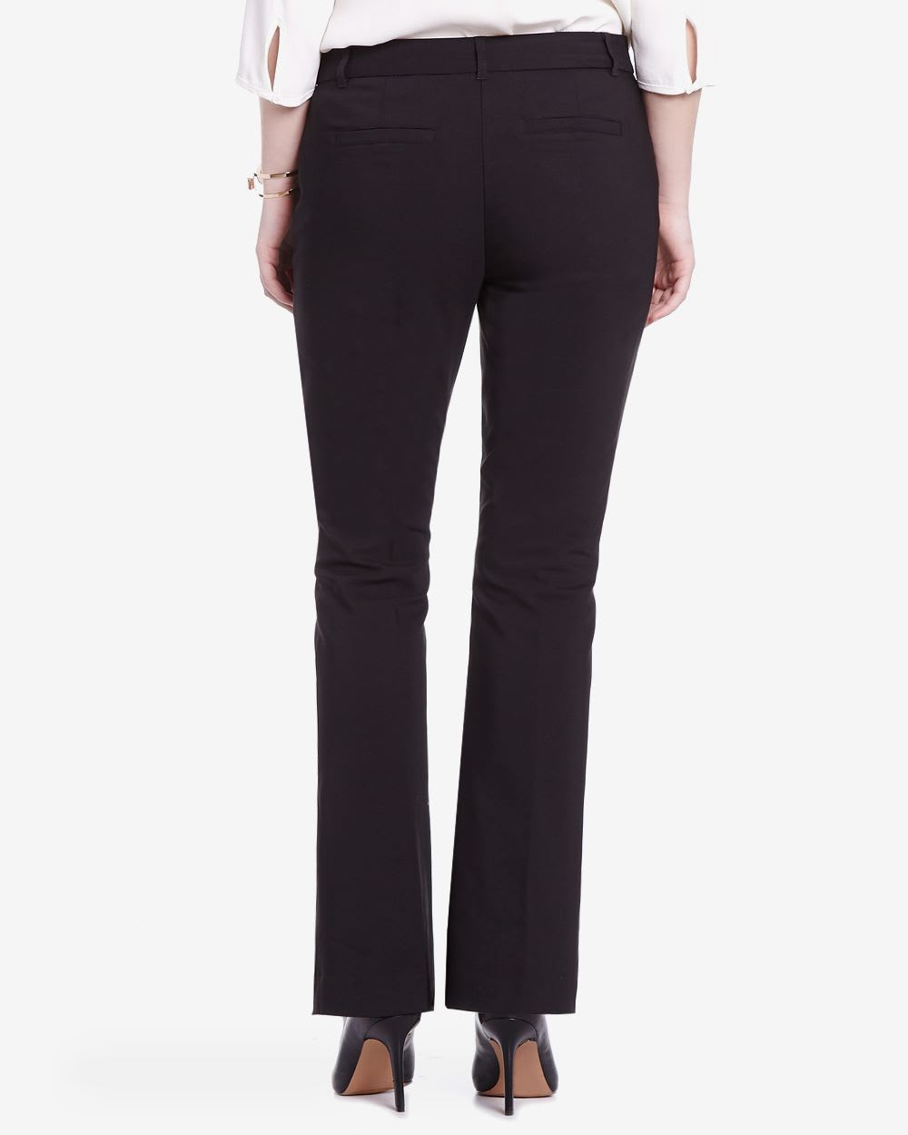 Women's Fashion Bandage Mid-Rise Bell-Bottom Wide Leg Flare Denim Pants Jeans Trousers $ 30 88 Prime. out of 5 stars Ybenlow. Women's Vertical Striped High Waist Stretch Wide Leg Long Bottom Pallazo Capris Pants with Waist Tie. from $ 18 99 Prime. out of 5 stars Fandicto.