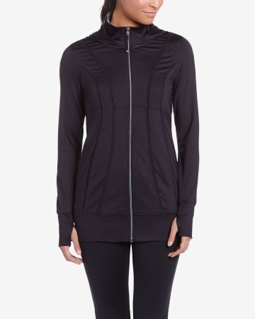 Hyba Performance Jacket
