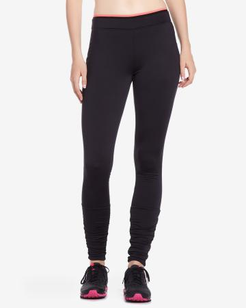 Hyba Ruched Legging