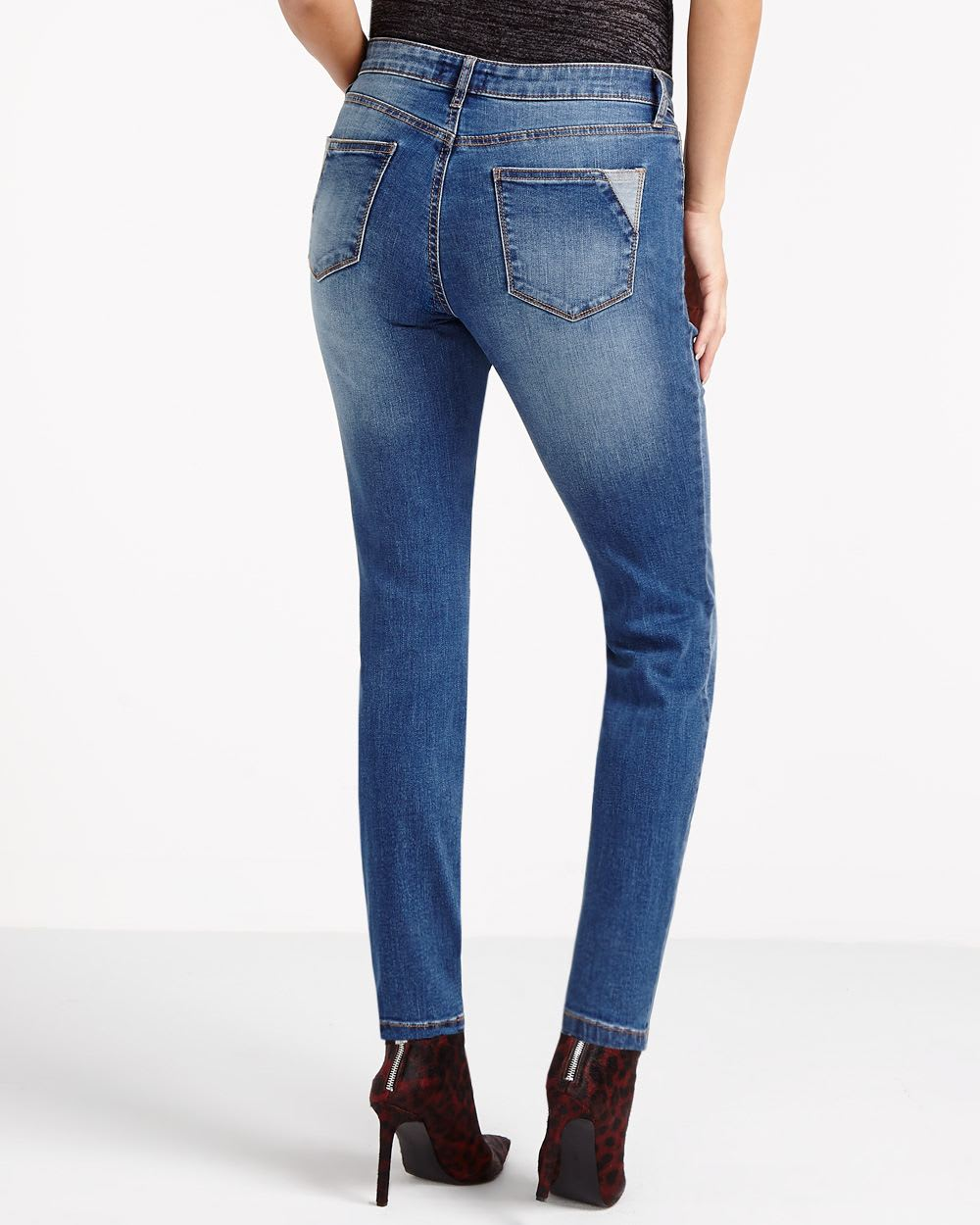 Free shipping on petite jeans for women at roeprocjfc.ga Shop for petite-size jeans from the best brands. Totally free shipping and returns.