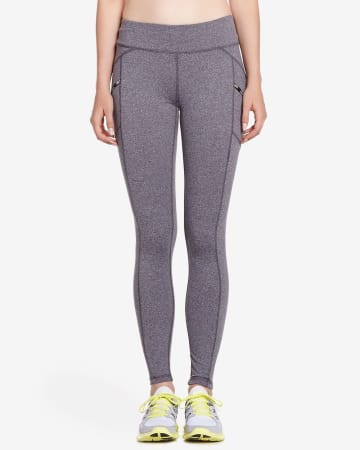 Hyba Smooth Mover Legging