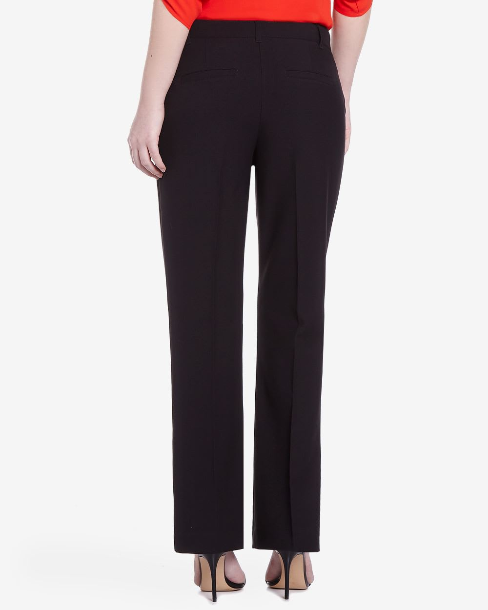 Pants. Refresh your everyday and occasionwear closet choices with stylishly chic inspiration from our new-in line of women's pants. From highly adaptable straight leg, wide leg and short leg designs, we've got everything you need to look and feel your dress to impress confident best.