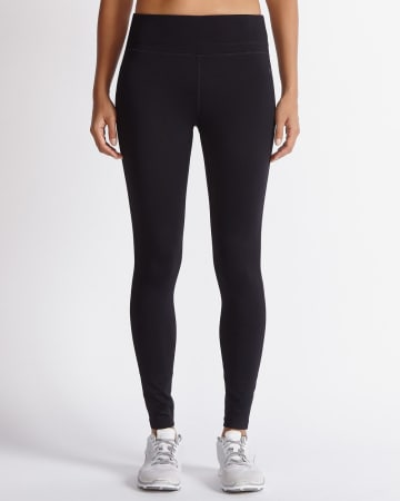 Hyba Urban Legging