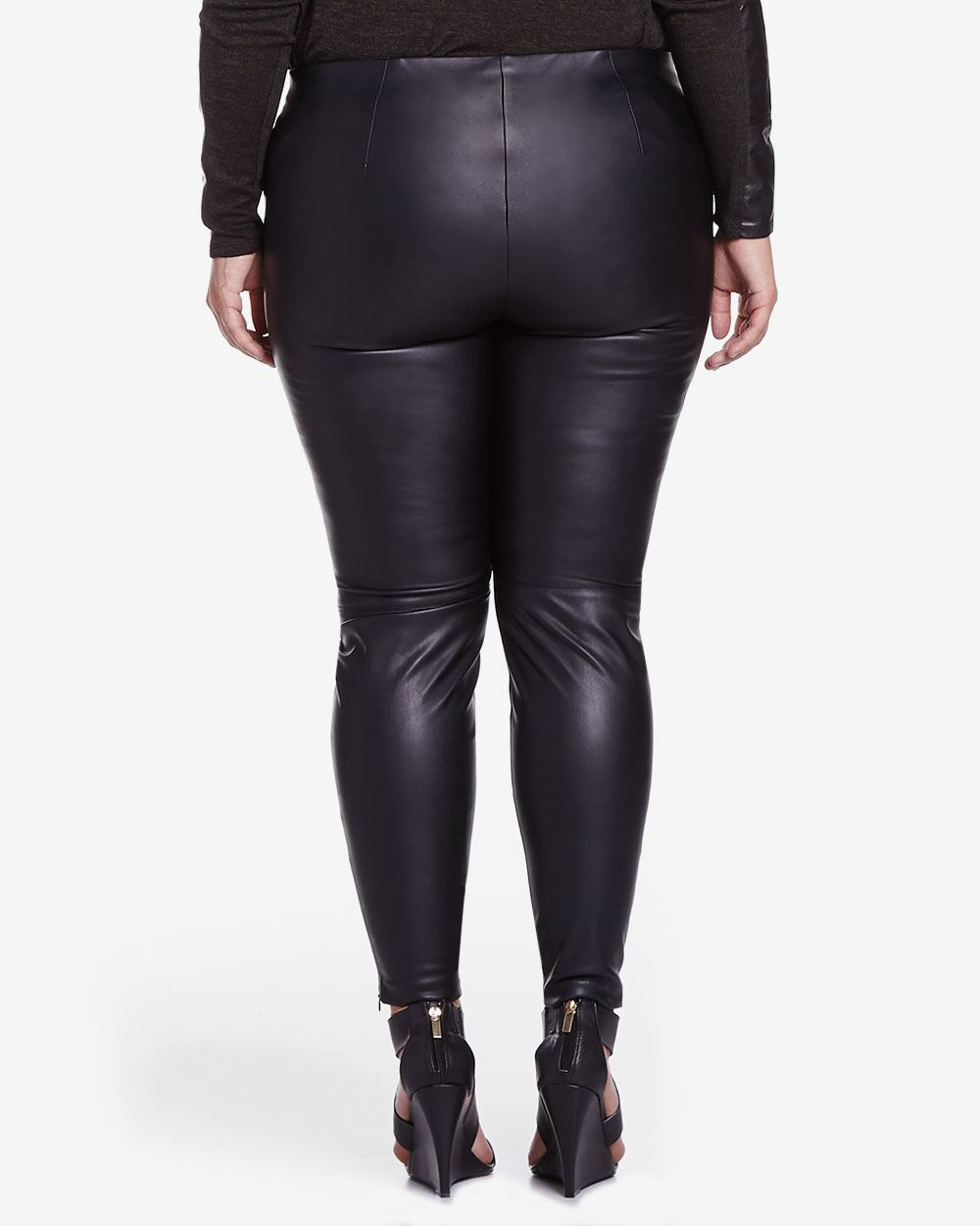 Buy the latest plus size leather pants cheap shop fashion style with free shipping, and check out our daily updated new arrival plus size leather pants at tennesseemyblogw0.cf