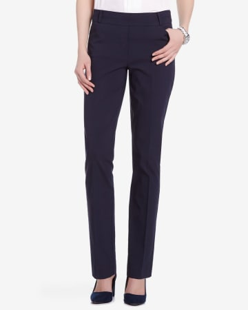 Straight Leg Original Comfort Pants