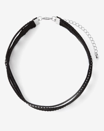 3-Layer Choker