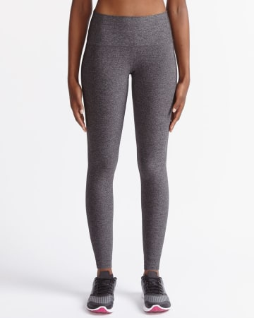 Hyba Heather Namaste Legging