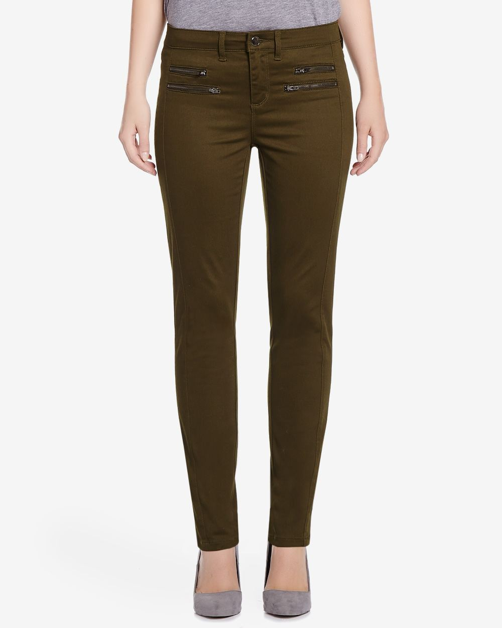 Buy NYDJ Women's Petite Size Ami Super Skinny Jeans: Shop top fashion brands Jeans at taradsod.tk FREE DELIVERY and Returns possible on eligible purchases/5(76).