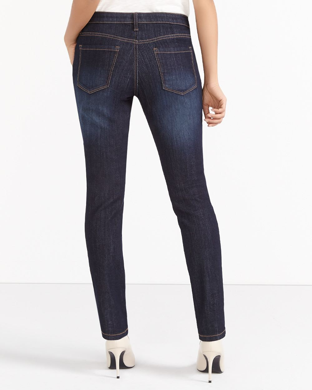 Shop eBay for great deals on Skinny Petites Pants for Women. You'll find new or used products in Skinny Petites Pants for Women on eBay. Free shipping on selected items.