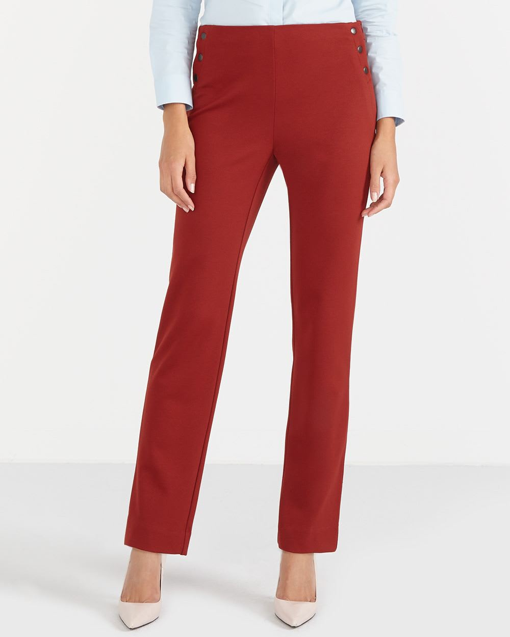Pants Leggings Skinny Slim Trouser Wide Leg Marisa Fit Julie Fit Corduroy & More Work Perfect Pants Jeans Leggings Skinny Straight High Rise Skinny Bootcut Boyfriend Modern Fit Curvy Fit Leggings Jumpsuits & Rompers Jackets & Blazers.