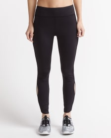 Hyba Cutout Legging