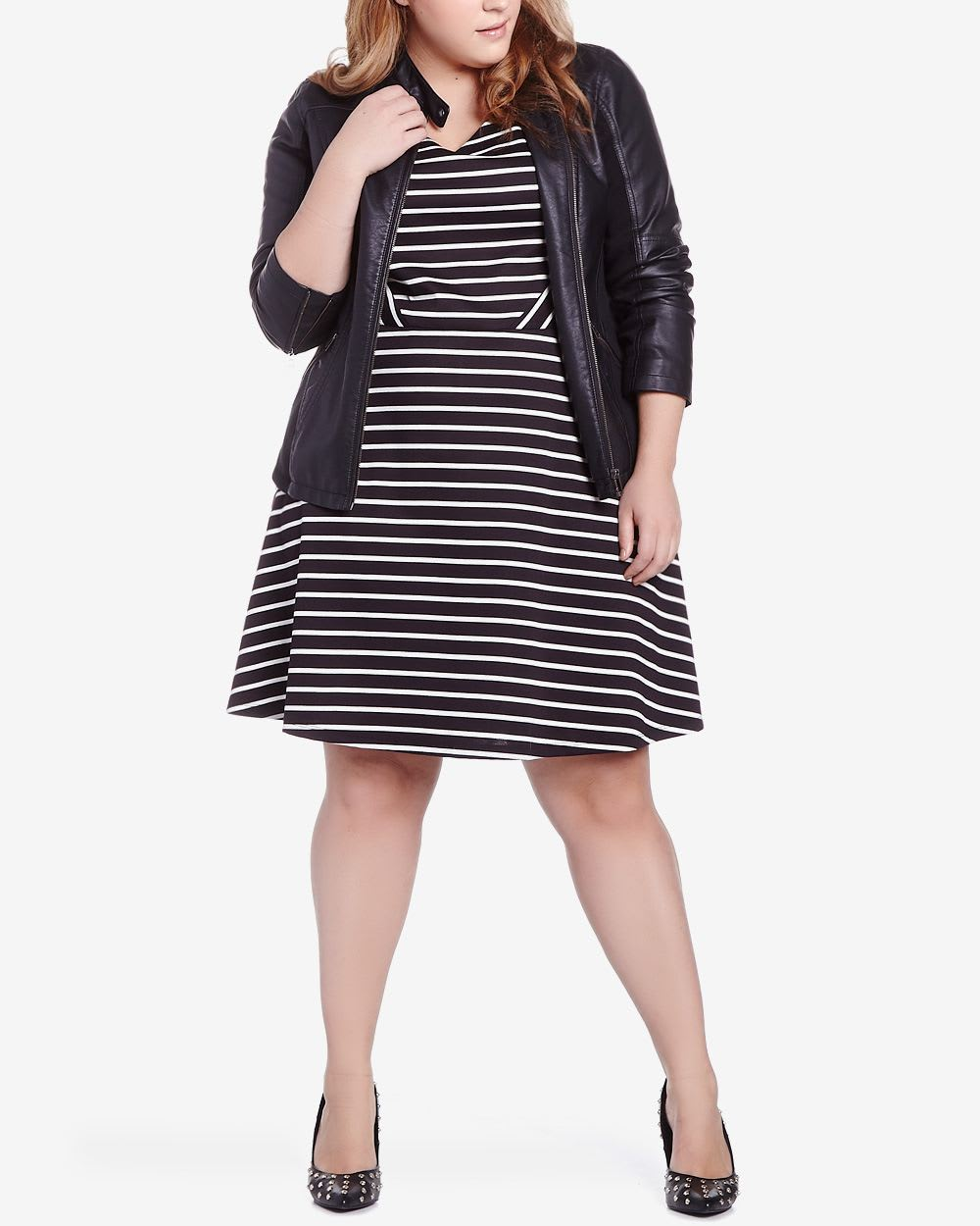 Shop Debs for Plus Size Clothing at Affordable Prices Including Dresses, Tops, Bottoms, Denim, Accessories and Many More. Deb Shops.
