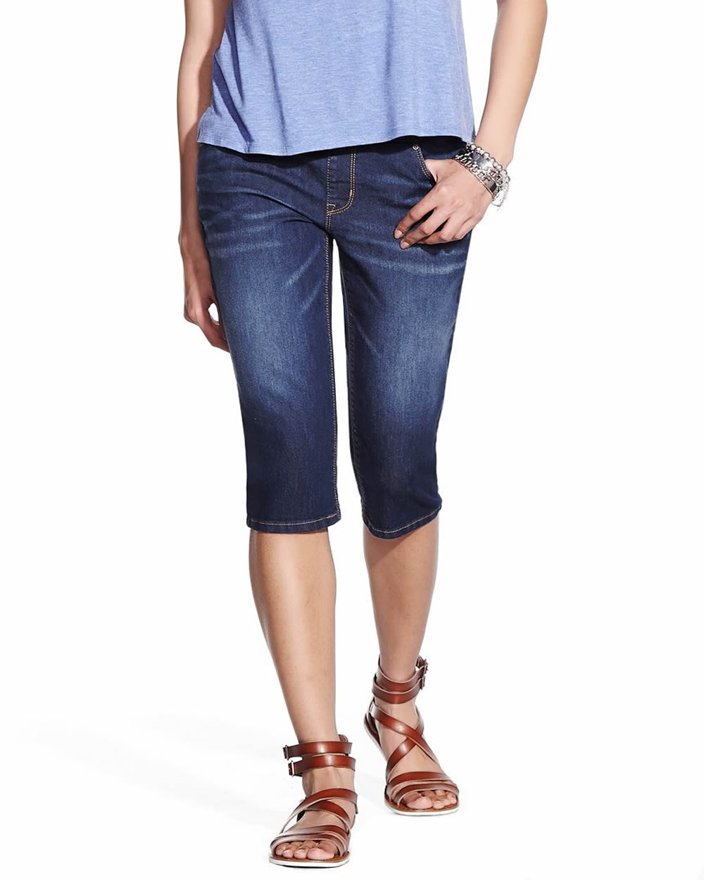 Free shipping on petite pants, shorts & skirts for women at truexfilepv.cf Shop for petite-size jeans, trousers, ankle pants, skirts & more. Enjoy free shipping & returns.