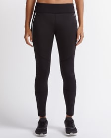 Hyba Windproof Reflective Legging