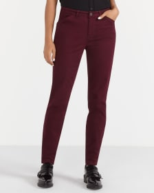 The Tall Slim Leg Chino Pant