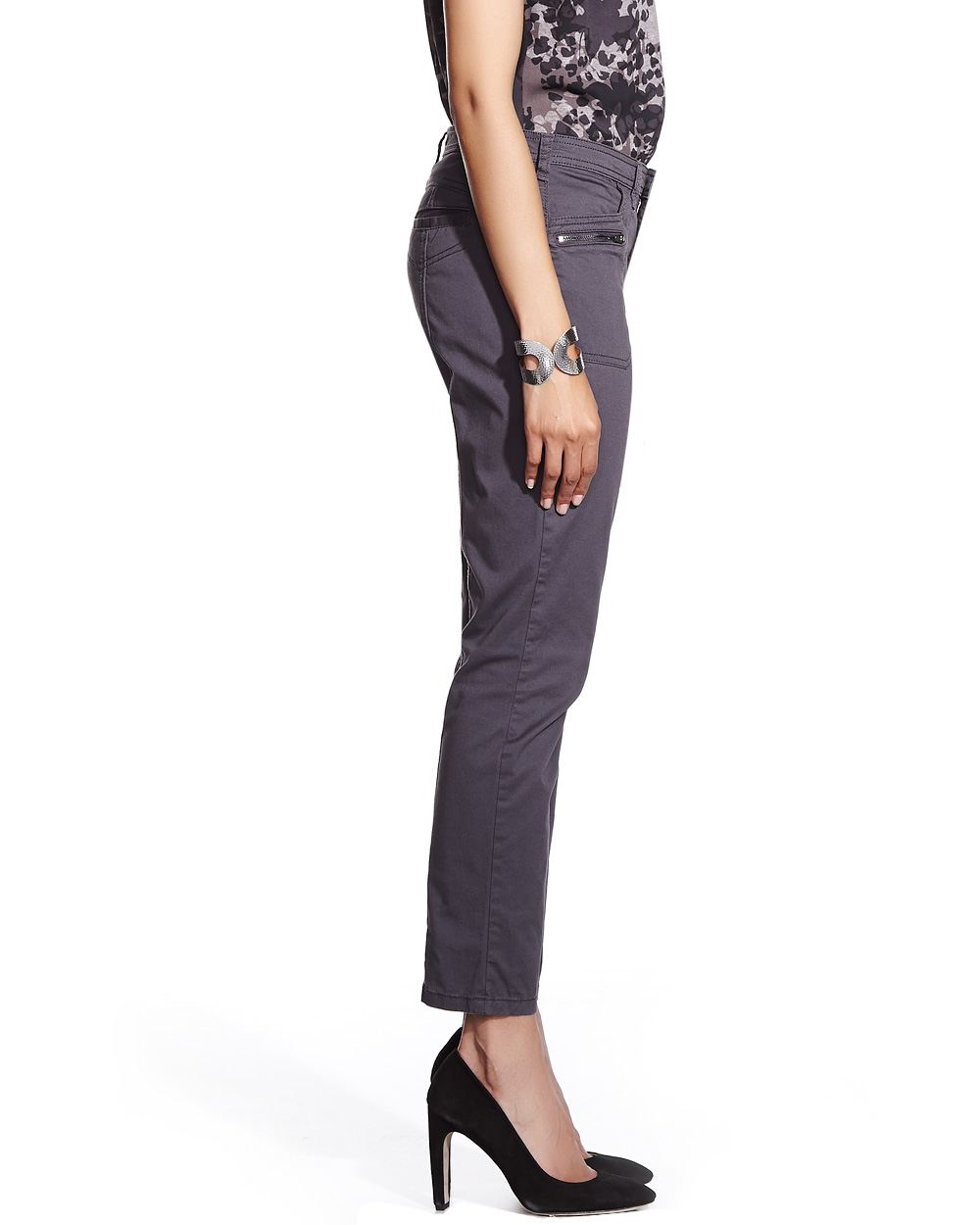 Shop Online at coolvloadx4.ga for the Latest Trouser Pants for Petite Women. FREE SHIPPING AVAILABLE! Macy's Presents: The Edit- A curated mix of fashion and inspiration Check It Out. MICHAEL Michael Kors Miranda Stretch Slim-Leg Pants in Regular & Petite Sizes.