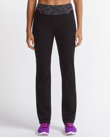 Hyba Colourblock Pant