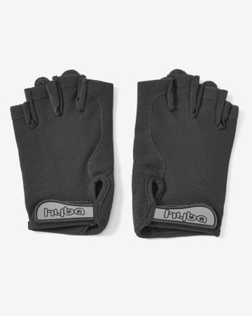 Hyba Training Gloves