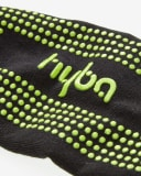 Hyba Anti-Slip Ankle Socks