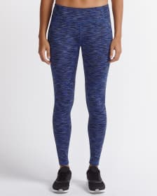 Hyba Space Dye Legging