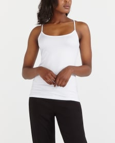 R Essentials Timeless Cami