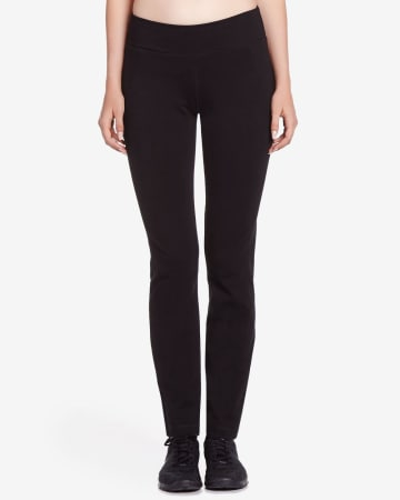 Pantalon sculptant Long Hyba