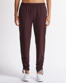 Hyba Urban Shirred Pant