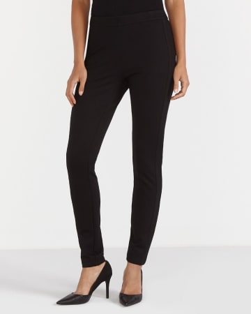 The Modern Stretch Leggings