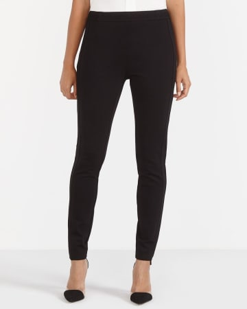 Legging Le Stretch Moderne Petites