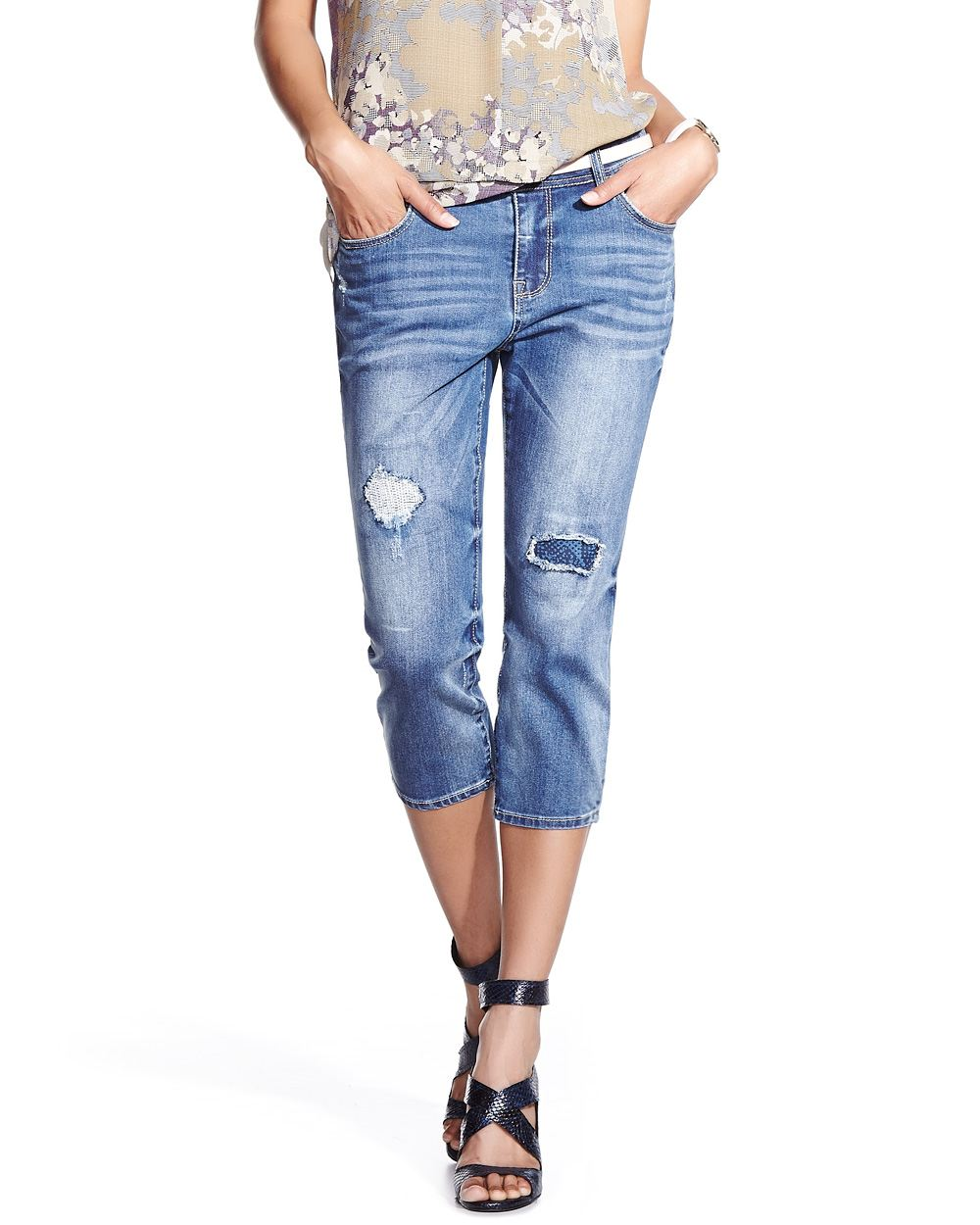 Browse pixie pants for petite women and discover more styles at skachat-clas.cf
