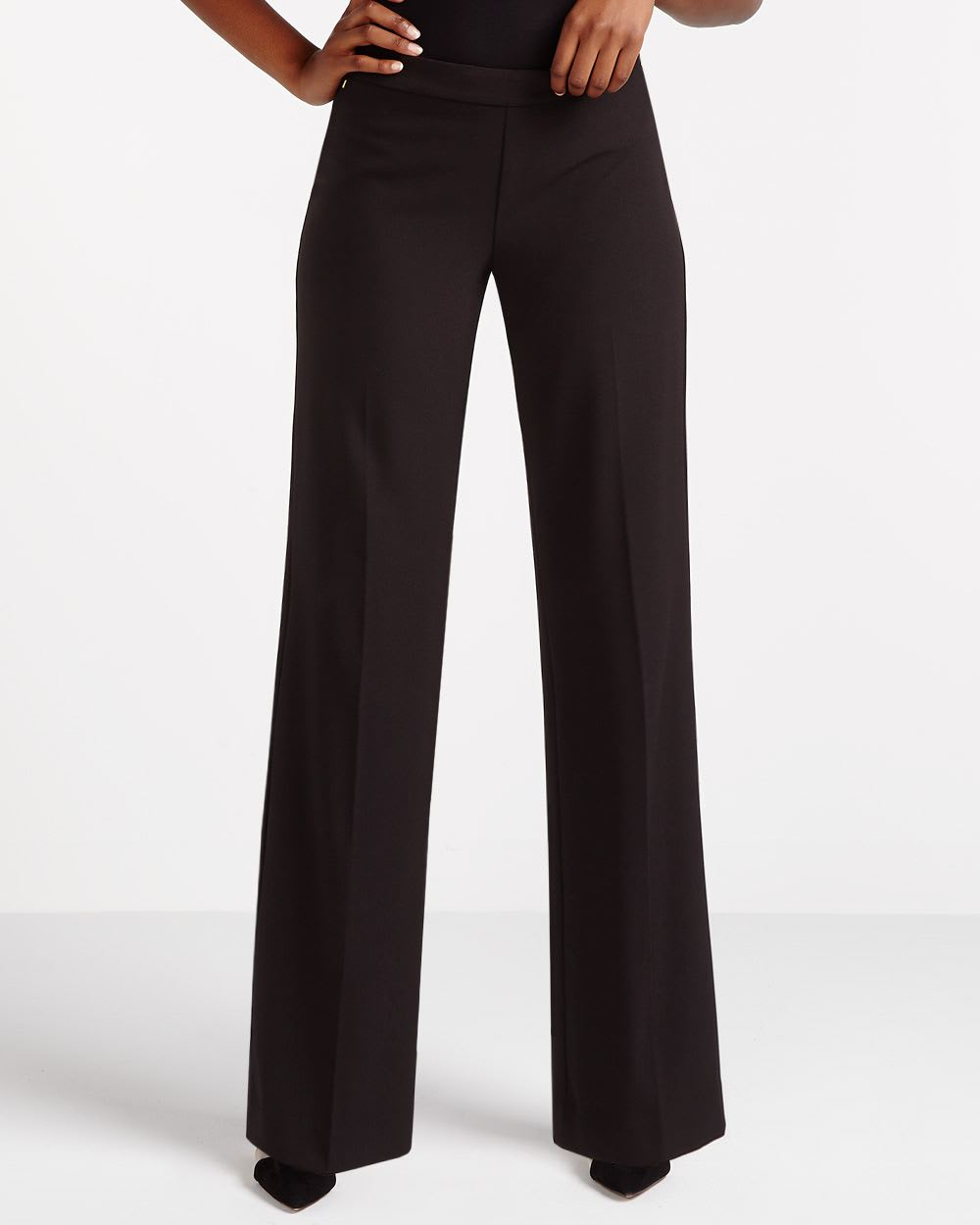 Where to buy petite dress pants