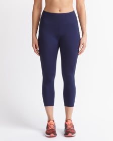 Hyba Cropped Training Legging
