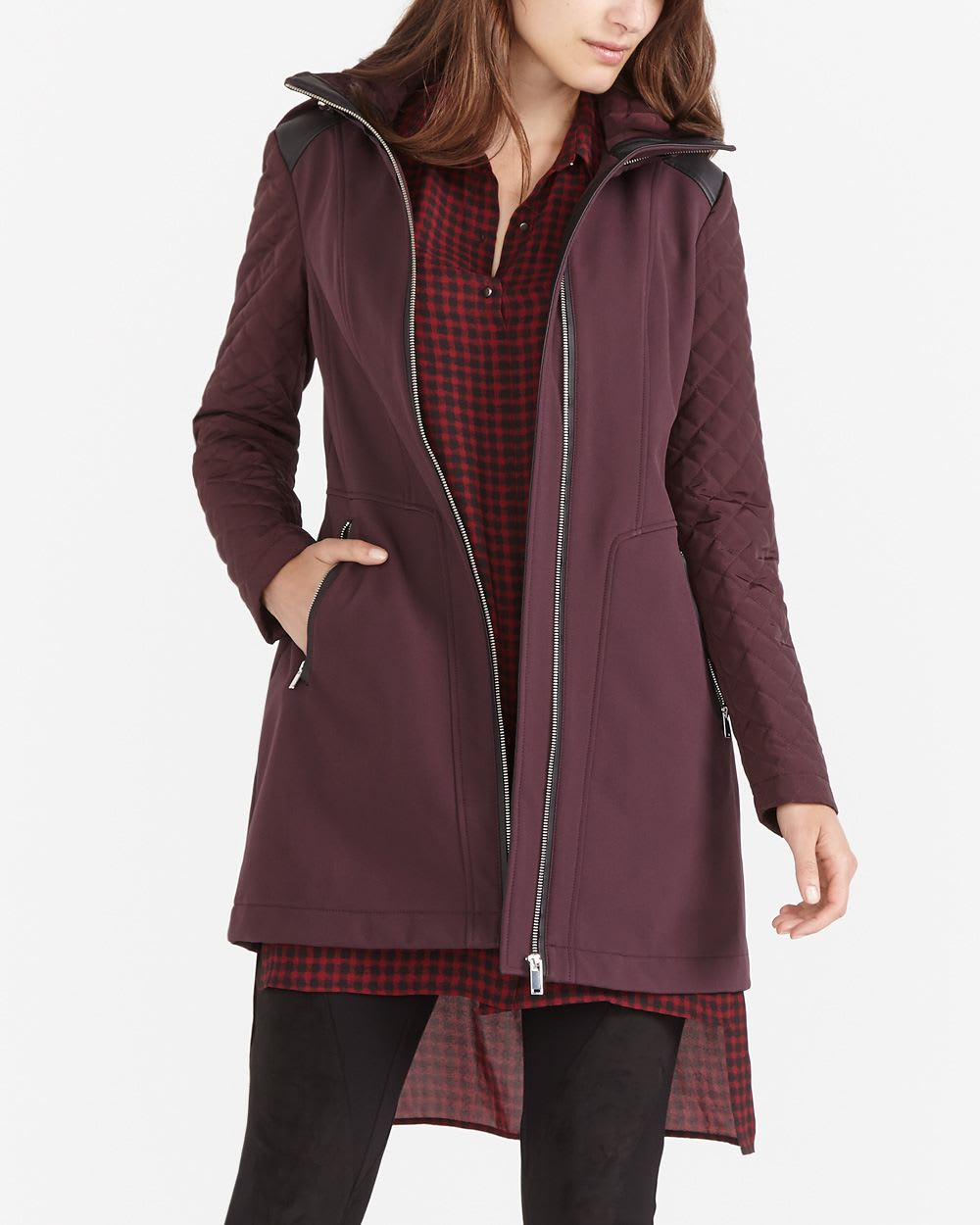 Blazers Canada: Reitmans Canada Deals: 48-Hour Dress Sale + 30% Off