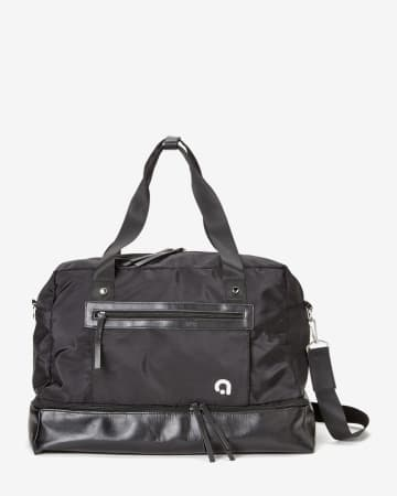 Hyba Duffle Bag