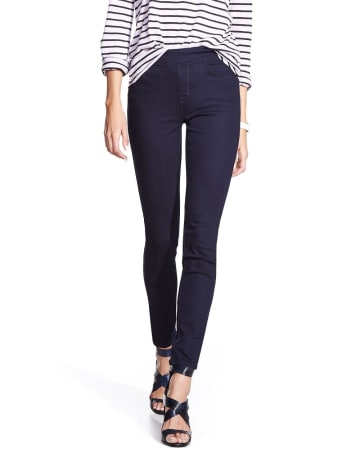 Original Comfort Jean Leggings
