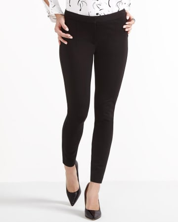 Sculpting Legging