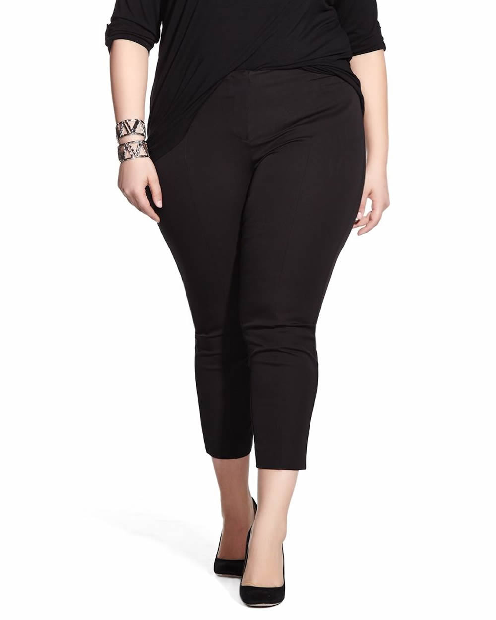 Find great deals on eBay for plus size capri sweatpants. Shop with confidence.