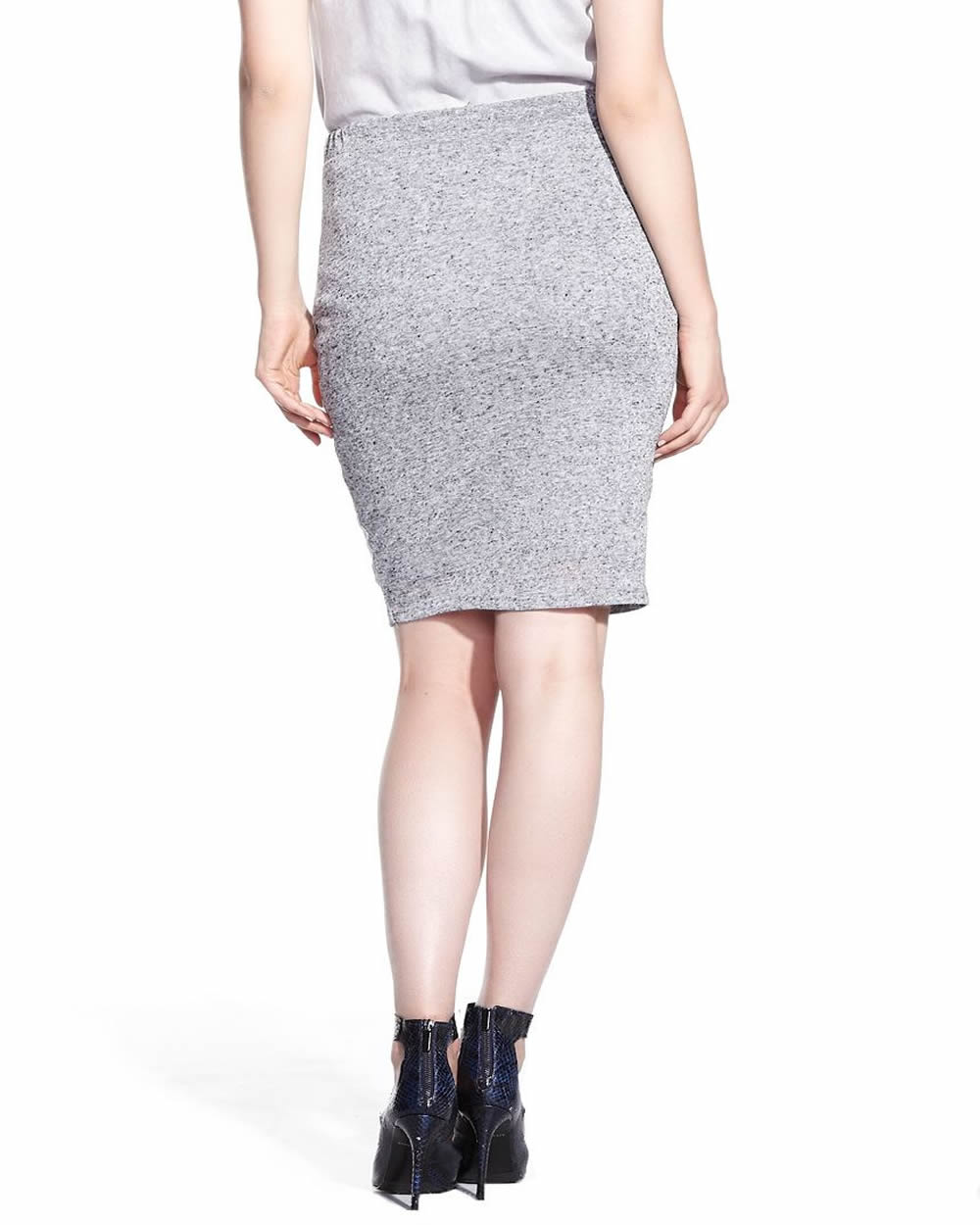 Our skirts are fun, feminine and bring serious personality to any outfit. A day at work might call for a wrap or pencil skirt, while weekend adventures welcome the mini skirt. Whether you're looking for an above-the-knee silhouette, or longer lengths like a midi or maxi, we've got you covered.