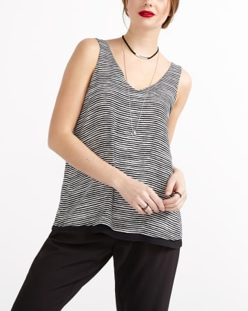 The Ultimate 4-In-1 Cami