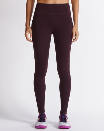 Hyba Basic Performer Legging