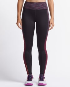 Hyba Boot Camp Legging