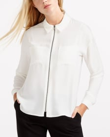 Willow & Thread Long Sleeve Shirt