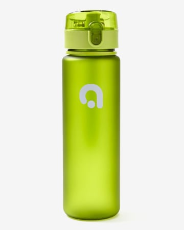 Hyba Water Bottle